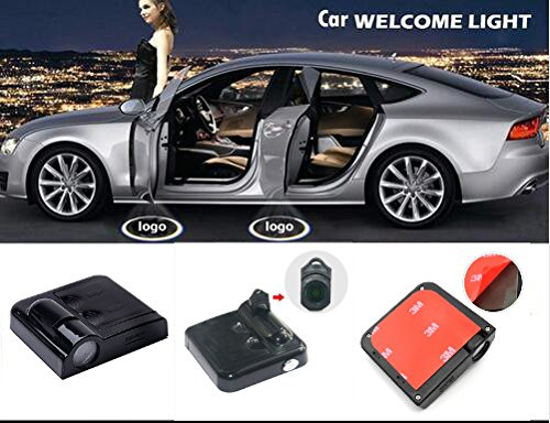 1-pair-wireless-car-door-led-projector-light-courtesy-welcome-logo-shadow-ghost-light-laser-projecto