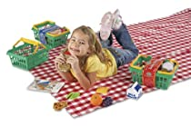 Big Sale Best Cheap Deals Learning Resources Healthy Foods Playset