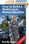 How to Build a Multi-Level Marketing...