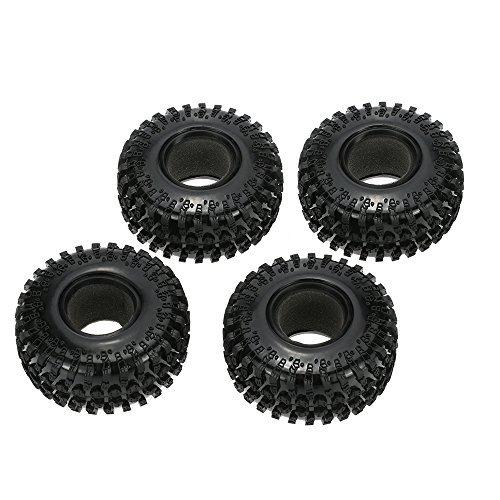 goolsky-4pcs-austar-22-125mm-1-10-scale-tires-for-110-rc4wd-d90-axial-scx10-rc-rock-crawler
