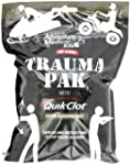 Adventure Medical Kits Trauma Packwit...