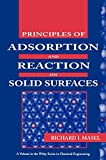 Principles of Adsorption and Reaction on Solid Surfaces