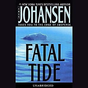 Fatal Tide Audiobook