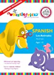 Spanish for Kids: Los Animales