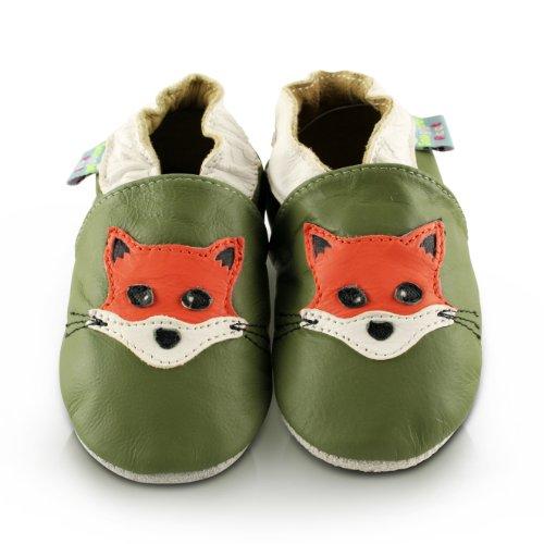 scarpe-per-bimbo-in-pelle-morbida-volpe-suola-in-pelle-antiscivolo-12-18-mesi