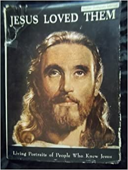 portraits of jesus book review Four portraits, one jesus: a survey of jesus and the gospels and over 15 million other books are available for amazon kindle  learn more.