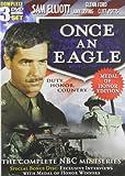 Once An Eagle -  Mini Series