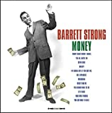 Money [Green Vinyl]