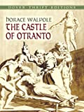Image of The Castle of Otranto (Dover Thrift Editions)