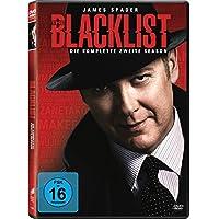 The Blacklist - Die