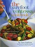 Ina Garten The Barefoot Contessa Cookbook