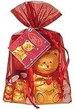Lindt & Sprüngli Teddy Mix, 1er Pack (1 x 195 g)
