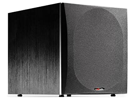 Polk-Audio-PSW505-Subwoofer