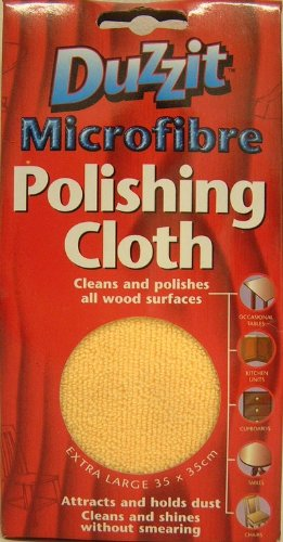 duzzit-microfibre-polishing-cloth