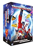 echange, troc Transformers - Ed. 4 Dvd - Partie 1