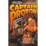 Captain Proton: Defender of the Earth (Star Trek)