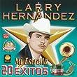 Larry Hernandez - Live in Concert