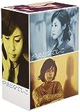 ��ޤȤʤǤ��� DVD-BOX