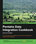 Pentaho Data Integration Cookbook Sec...