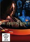 Die Deutschen II, Teil 11-20 (10 DVDs)