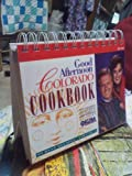 img - for Good Afternoon Colorado: 99 Best Recipes Cookbook book / textbook / text book