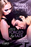 Forged by Fate (Entanlged Embrace) (Bound By Hades)