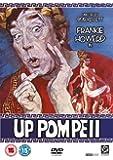 Up Pompeii [DVD]
