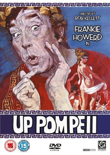 up-pompeii-dvd