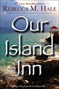 When annoying guests disappear from a remote island inn, no one complains…For years, Glenn and Oliver looked forward to their island retirement. They searched far and wide for the right property to renovate and turn into a bed and breakfast inn. The ...