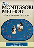Image of The Montessori Method