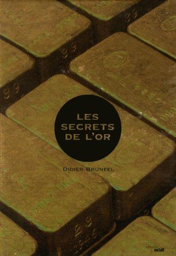 Les secrets de l'or