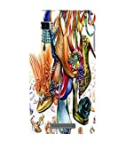 Vizagbeats Ladies Footwear Back Case Cover for Lenovo Vibe Z K910
