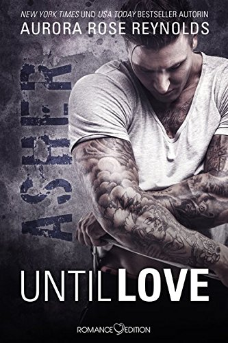 until-love-asher