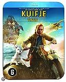 Les Aventures de Tintin : Le Secret de la Licorne - Edition Limitée Boîtier SteelBook [Blu-ray] [Import langue Francais]...