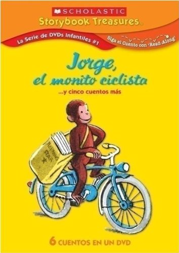 jorge-el-curioso-language-learning-3pc-box-dvd-region-1-ntsc-us-import