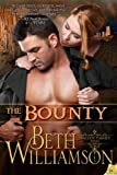 The Bounty (The Malloy Family Book 1)