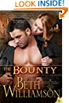 The Bounty (The Malloy Family)