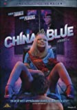 China Blue (UNCUT) ( Ken Russell's Crimes of Passion ) ( Crimes of Passion )