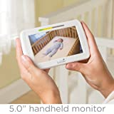Summer-Infant-In-View-Digital-Color-Video-Baby-Monitor