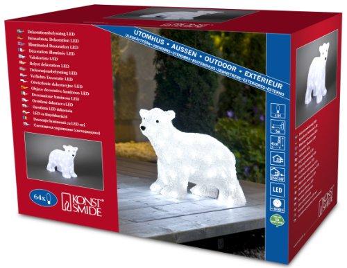 konstsmide-medium-standing-cute-polar-bear-3d-christmas-decoration-for-indoor-outdoor-use-64-leds-41