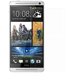 Ostriva UltraClear Screen Protector for HTC One Max