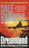 Dale Brown's Dreamland (0425181200) by Brown, Dale