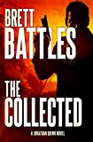 The Collected: A Jonathan Quinn Novel