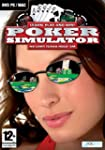 Poker Simulator [Import anglais]