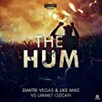 The Hum (Original Mix)