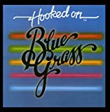 Songtexte von The Wood Brothers - Hooked On Bluegrass