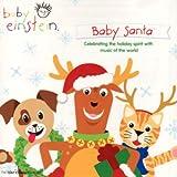 echange, troc Baby Einstein Music Box Orches - Baby Einstein: Baby Santa