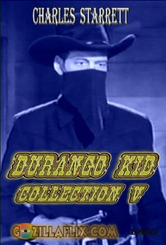 the-durango-kid-collection-v-10-westerns-landrush-1946-two-fisted-stranger-1946-south-of-the-chishol