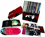 The Complete Album Collection Vol. I...