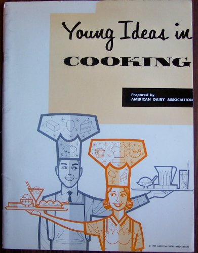 young-ideas-in-cooking